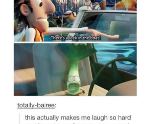 tumblr posts and funny posts image