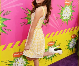 actress, pretty, and kca image