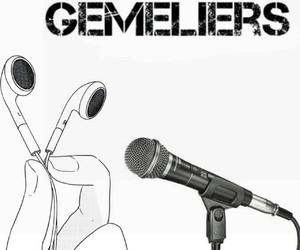 gemeliers, daniel oviedo, and jesus oviedo image