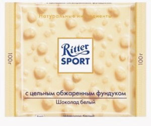 chocolate, follow, and rittersport image