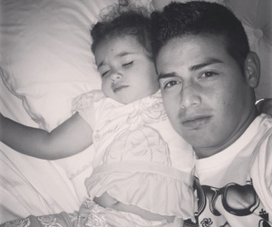james rodriguez, baby, and love image