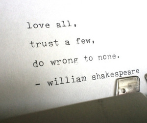 shakespeare and love image