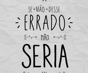 frases, mpb, and poesia image