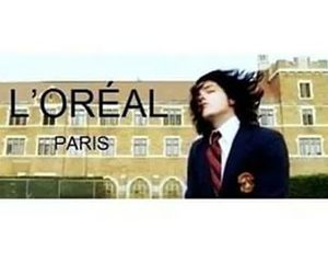 gerard way, lol, and my chemical romance image