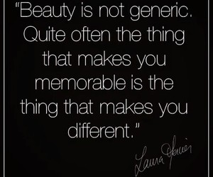 Laura, quotes, and words image