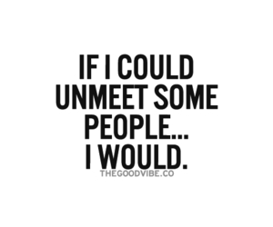 people, quotes, and unmeet image