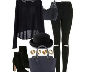 outfits, Taylor Swift, and imagine one direction image