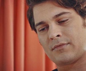 cagatayulusoy, love, and medcezir image