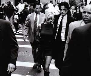 Pamela Anderson, photography, and Playboy image