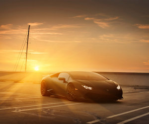 amazing, cars, and photography image