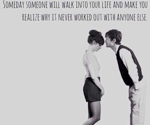 couple, quotes, and romantic image
