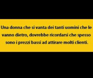 <3, frasi in italiano, and post image