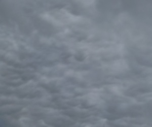 clouds, sky, and grey image