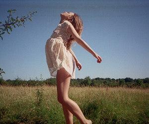 fashion, girl, and 女の子 image