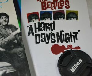 myphotoshoot and thebeatles image