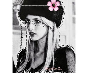coven, my edit, and madison image