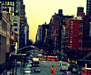 Chelsea, new york city, and nyc image