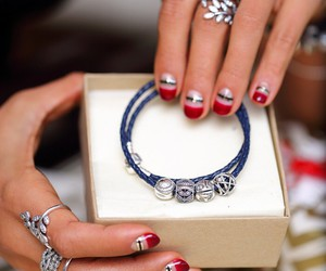 accessories, luxury, and OMG image