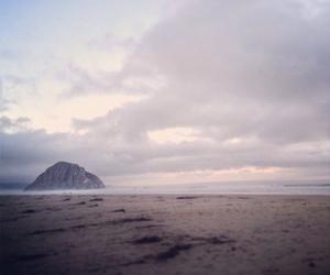 beach, see, and beautiful image