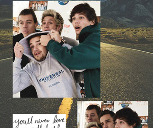 background, wallpaper, and one direction lockscreen image