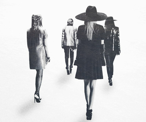 girl, 2ne1, and CL image