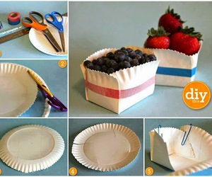 diy and diy tutorials image