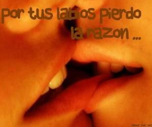 amor, solo tu, and contigo image