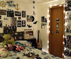 fashion and room image