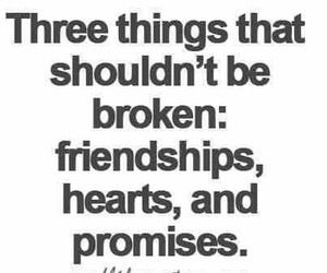 friendship, hearts, and hope quotes image