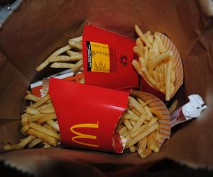 food, Mc, and photo image