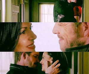 once, ouat, and outlawqueen image