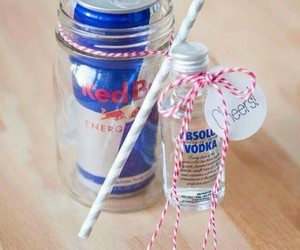 party favors, wedding, and wedding ideas image