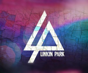 music and linkin park image