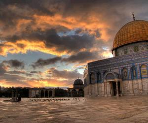 aqsa and 9ods image