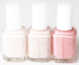beauty, edie, and pink image