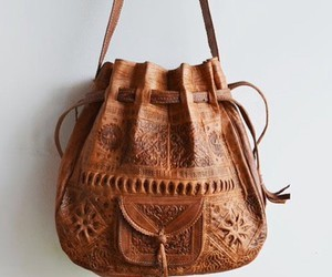 bag, gypsy, and boho image