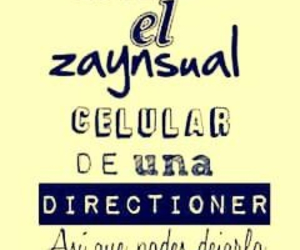 1d, directioner, and wallpaper image