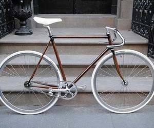 bike, style, and mona anett mólnar image