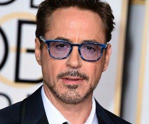 robert downey jr image