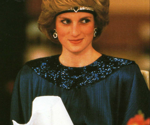 1980s, lady di, and amazing image
