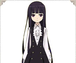 anime, manga, and ss image