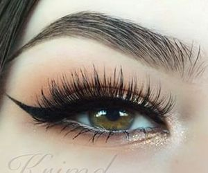 eyeshadow and makeup image