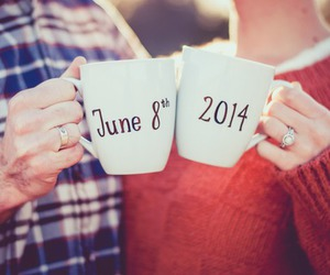 couple, gift, and ideas image