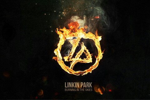 rock and linkin park image