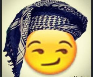 yemen and yemeni_love image