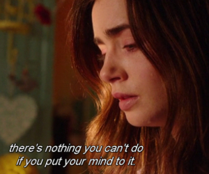 love rosie, quote, and movie image