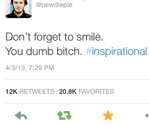 felix, funny, and inspiration image