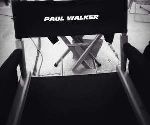 paul walker, fast and furious, and paul image