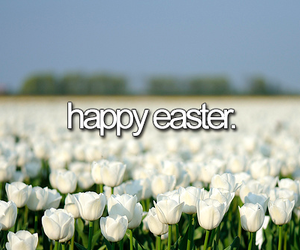 easter, eastern, and happy easter image