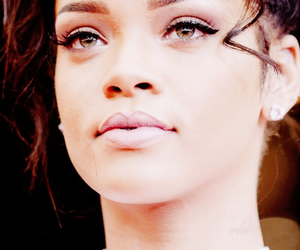 flawless, rihanna, and Robyn image